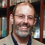 David Rudolph