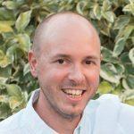Sam Arnaud, MJBI Executive Coordinator