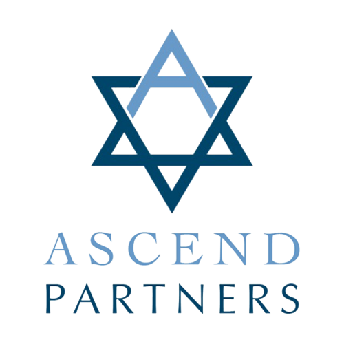 Ascend Partners