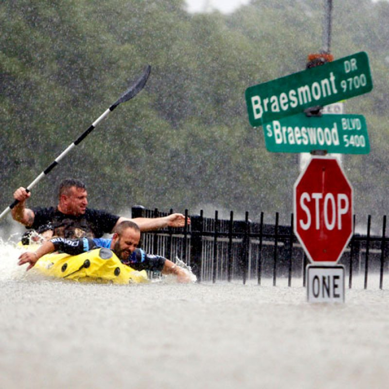 Help Houston's Messianic Jewish Believers
