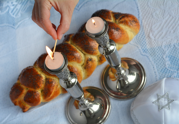 Jewish Holidays - Messianic Jewish Bible Institute