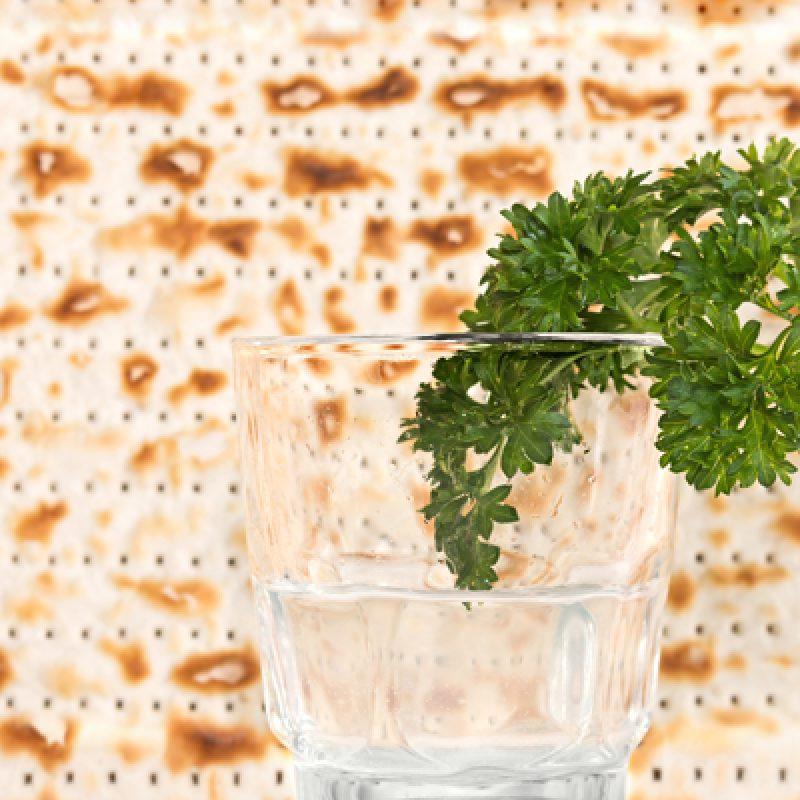 Spring and Summer Jewish Holidays